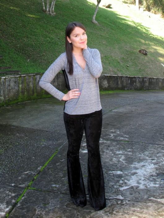 lookdodia-lookoftheday-lookdujour-look-blog-da-lari-blogdalari-lari-duarte-lariduarte.com-atelie-camy-filgueiras-ateliecamyfilgueiras-roupas-moda-calça-flare