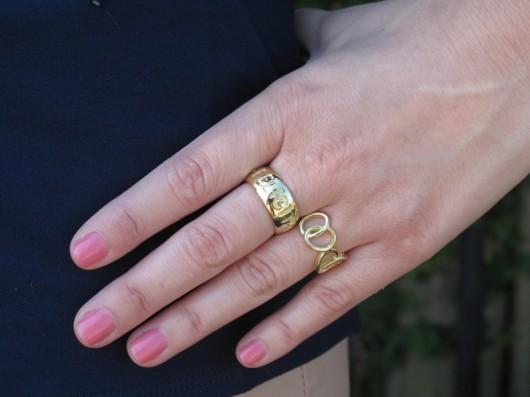 toti-jóias-totijoias-anel-joia-blog-da-lari-lariduarte-lari-duarte-lariduarte.com-semijoias-semi-joias-onde-comprar-joias