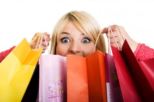 compras-paris-onde-comprar-em-paris-lari-duarte-.com-blog-da-lari-le-bon-marche-saint-germain