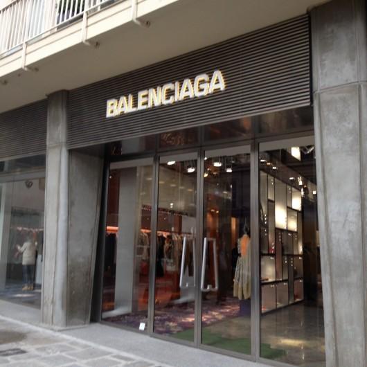 http://lariduarte.com/blog-da-lari/boas-compras-2/