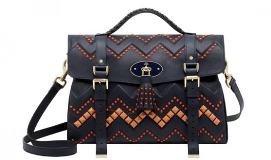 Bags-It-Bag-bolsas-Vogue-France-Paris-Top-30-Winter-2013-Inverno-2013-Apostas-Blog-da-Lari-Duarte-.com-Givenchy-Antígona-Mulberry-Alexa