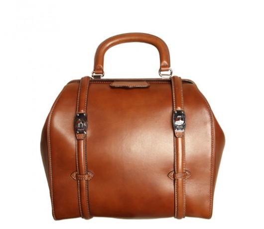 Bags-It-Bag-bolsas-Vogue-France-Paris-Top-30-Winter-2013-Inverno-2013-Apostas-Blog-da-Lari-Duarte-.com-Givenchy-Antígona-Mulberry-Alexa-lady-dior
