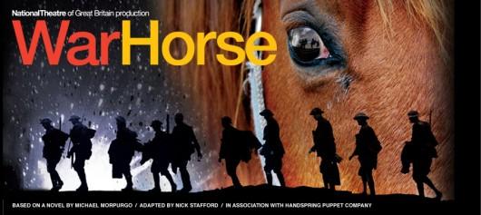 War-Horse-Broadway-NY-Musical-teatro-peças-new-york-nova-iorque-o-que-assistir-imperdível-blog-da-lari-duarte-.com-dicas-big-apple