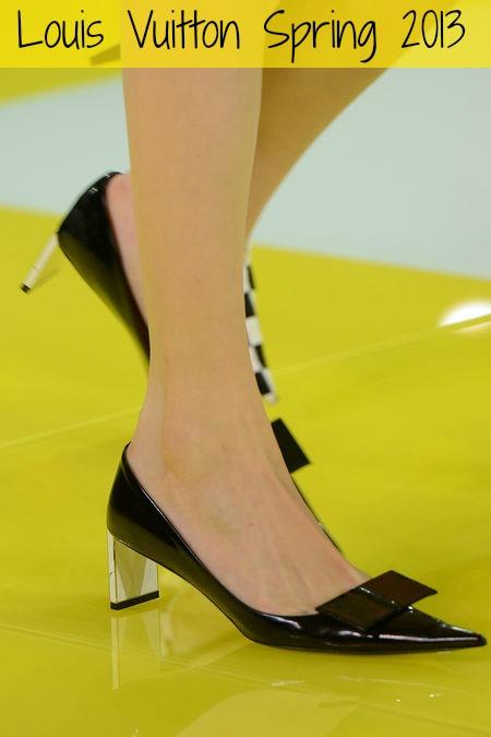 Louis-Vuitton-LouisVuitton-Spring-2013-Blog-da-Lari-Duarte-.com-Shoes-fashion-Paris-Fashion-Week-2012