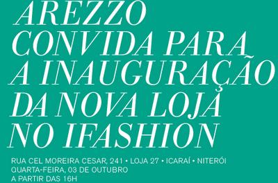 arezzo-ifashion-icarai-niteroí-inauguração-sapato-shoes-Blog-da-Lari-Duarte-.com-Verão-2013-coleção-Onde-comprar-?