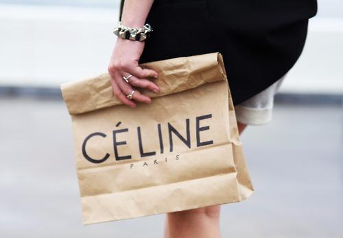 Paper-bag-Céline-Jill-Sander-Spring-2013-polêmica-Blog-da-Lari-Duarte-.com-briga-Fashion
