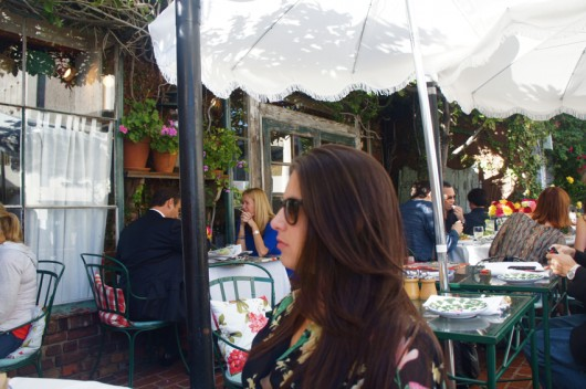 Los-Angeles-dica-de-restaurantes-Blog-da-Lari-Duarte-.com-The-Ivy-Brunch-Onde-almoçar-?-Lunch-LA-USA