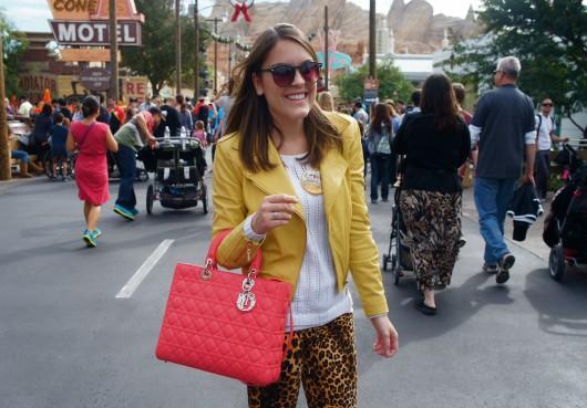 Disney-Disneyland-California-Blog-da-Lari-Duarte-.com-tips-dica-de-viagem-dicas-Los-Angeles
