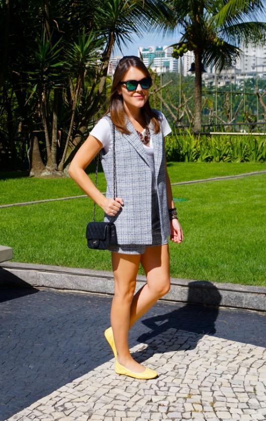 Ballasox-Conforto-Online-Blog-da-Lari-Duarte-.com-onde-comprar-?-sapatos-confortável