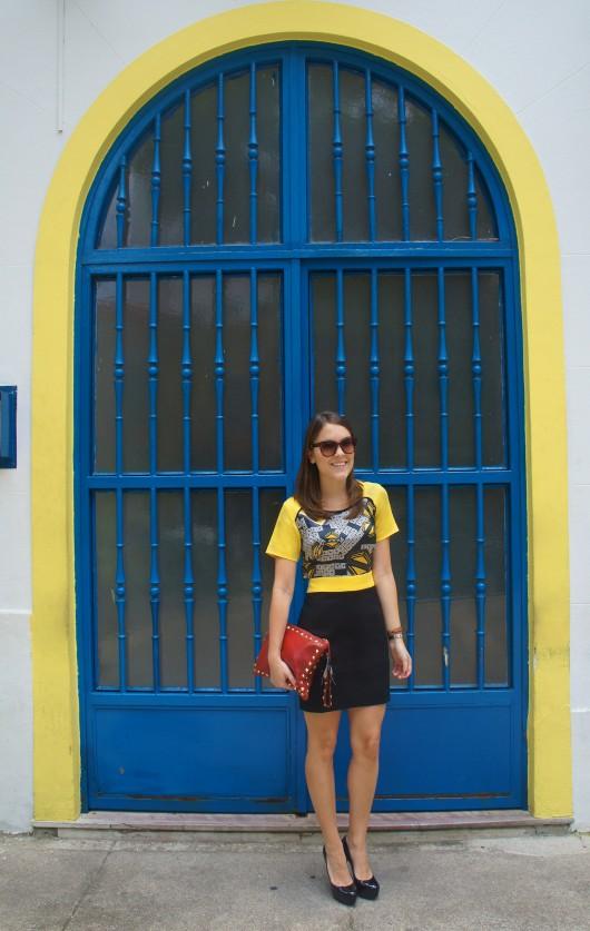 NOIR-Karla-Taylor-roupas-dica-de-compras-Rio-Blog-da-Lari-Duarte-.com-Noir-Niterói-Rio-Ipanema