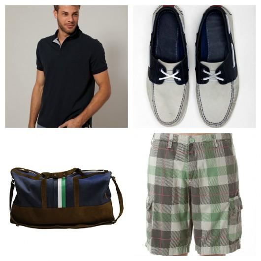 presentes-de-natal-Blog-da-Lari-Duarte-masculinos-onde-comprar-?