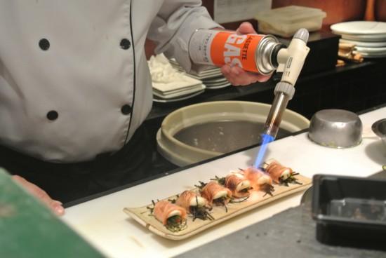 Kojima-restaurantejaponês-recife-dicaderestauranteemrecife-blogdalari-lariduarte.com-dicadelícia