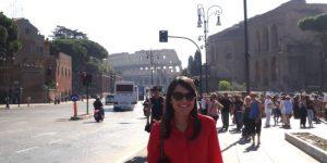 Look em Roma