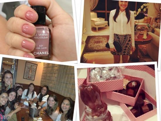 instagram-blogdalari-lariduarte.com