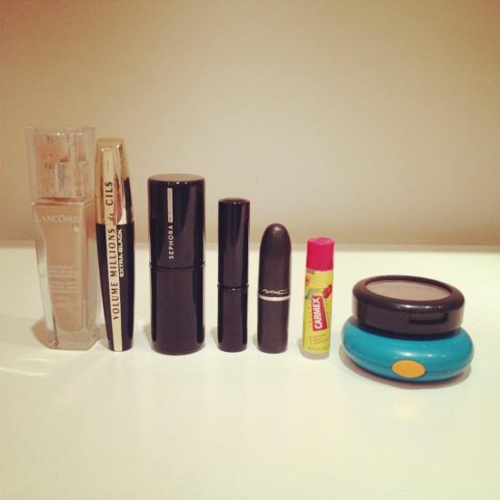 make-maquiagem-blogdalari-dicademaquiagem
