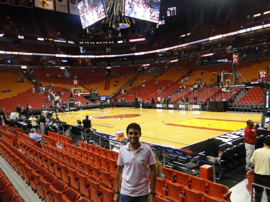 nba-basquete-blogdalari-americanairlinesarena-lariduarte.com