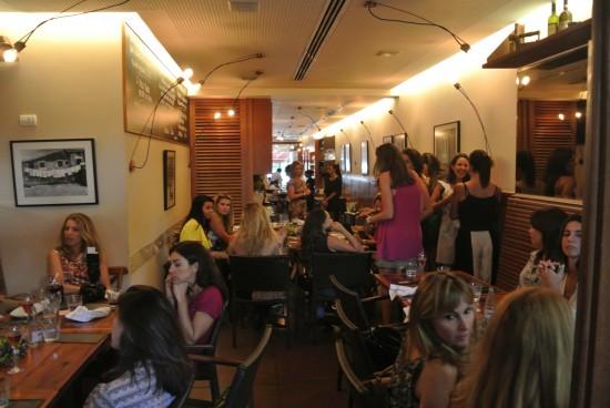 BottegaDelVino-restaurante-dicaderestaurantenorio-blogdalari