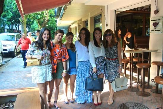 blogueiras-blogueirascariocas-blogdalari