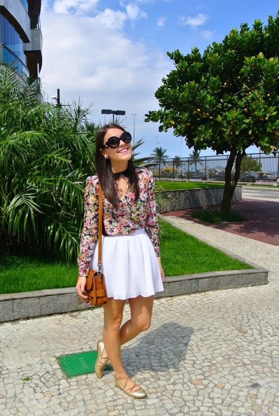 lookdodia-look-blogdalari-estampafloral