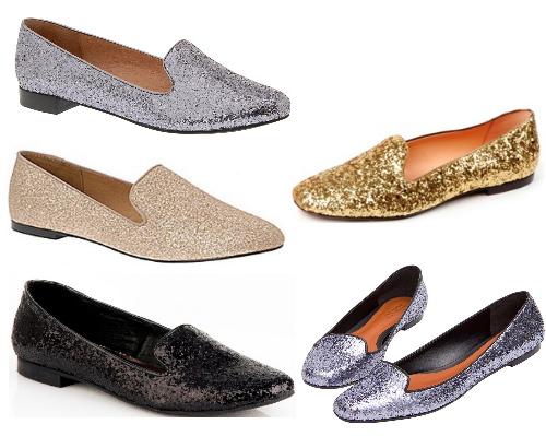slippers-blogdalari
