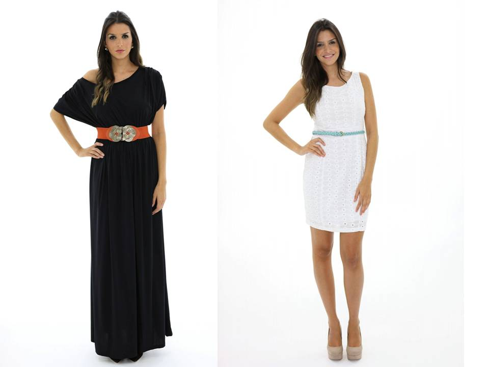 dresslounge-vestidos-dress-blogdalari-lariduarte.com
