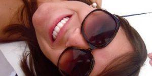 Cuidando do sorriso