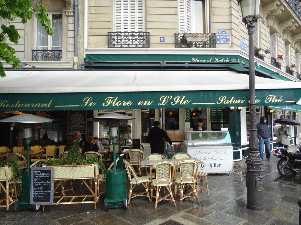 ÎledeSaintlouis-Paris-Paristips-Dicadeparis-Blogdalari-Lariduarte.com