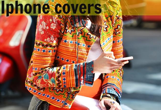 iphonecover-blogdalari-capaiphone