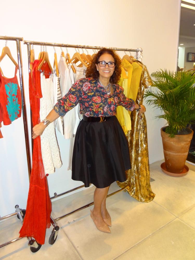 FashionBusiness-PatríciaViera-Desfile-Primaveraverão2013-PatríciaViera2013-Blogdalari-Lariduarte.com