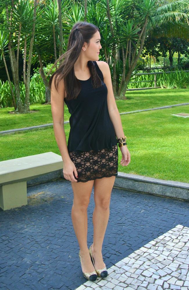 Look-lookdodia-blogdalari-lariduarte.com-camyfilgueiras