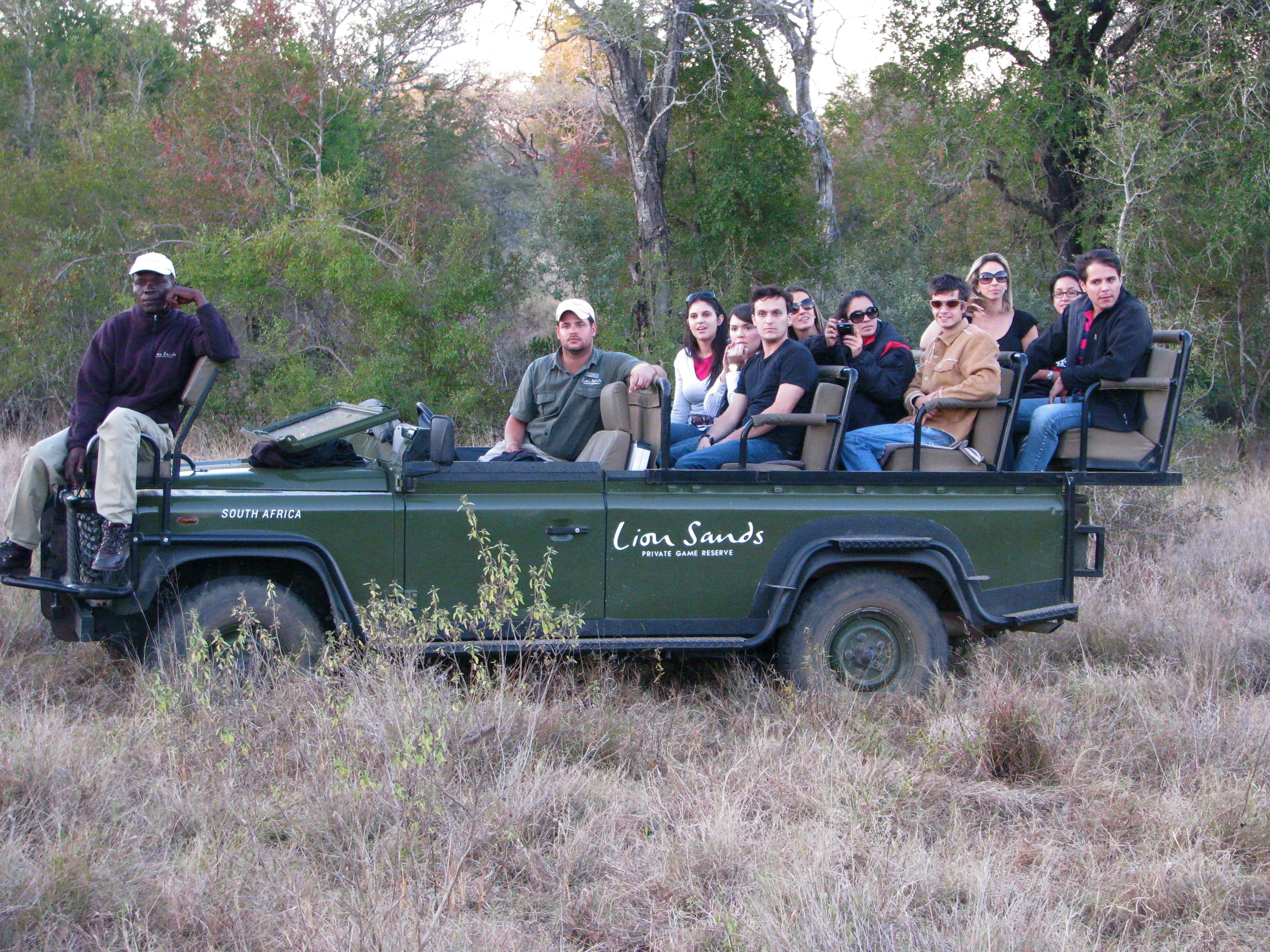 blogdalari-lariduarte.com-safari