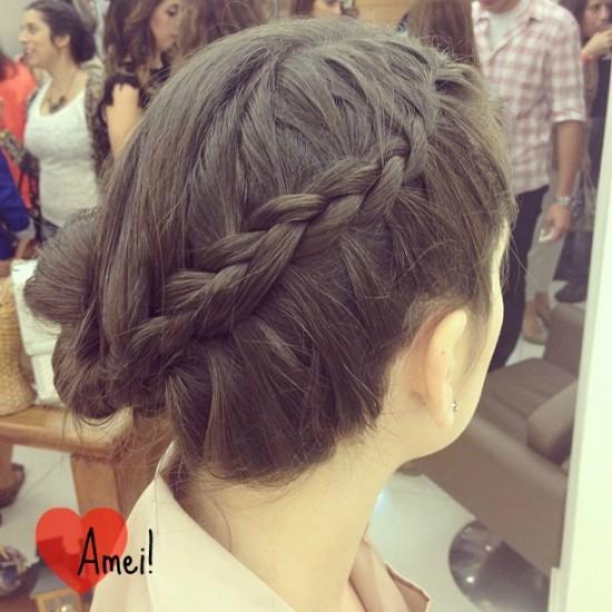 Penteado-Hair-Cabelo-Blogdalari-Lariduarte.com-Lariduarte-Tranças-Penteadocomtranças