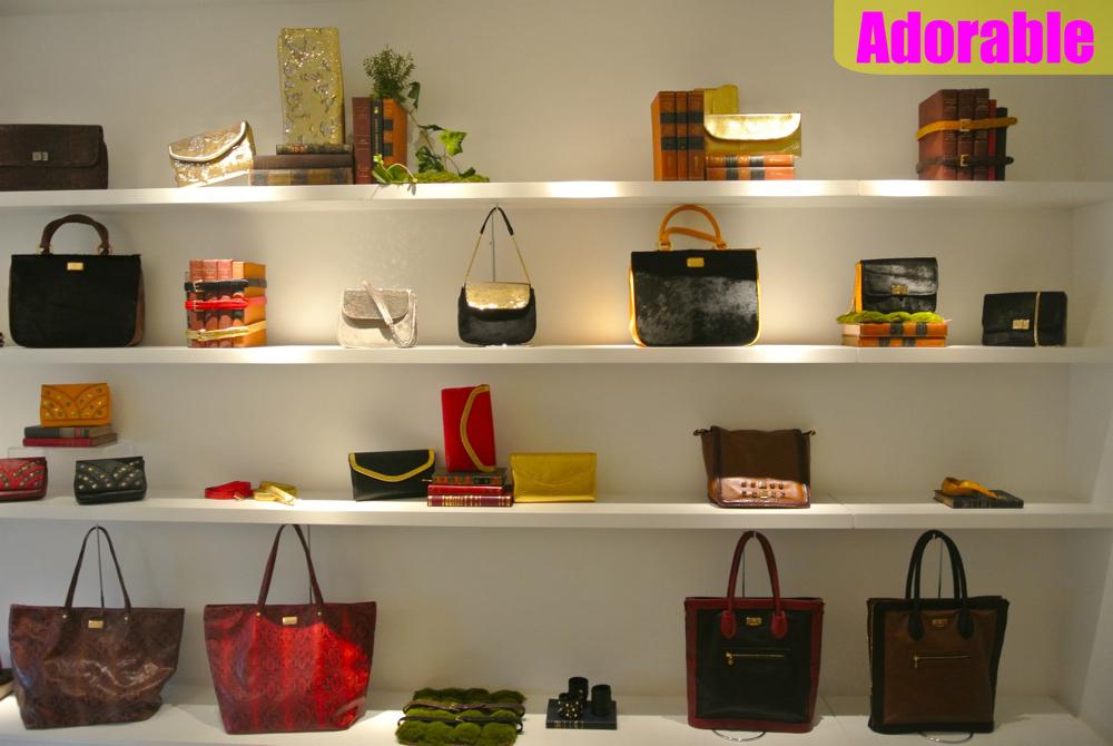 adorable-blogdalari-lariduarte.com-bolsas