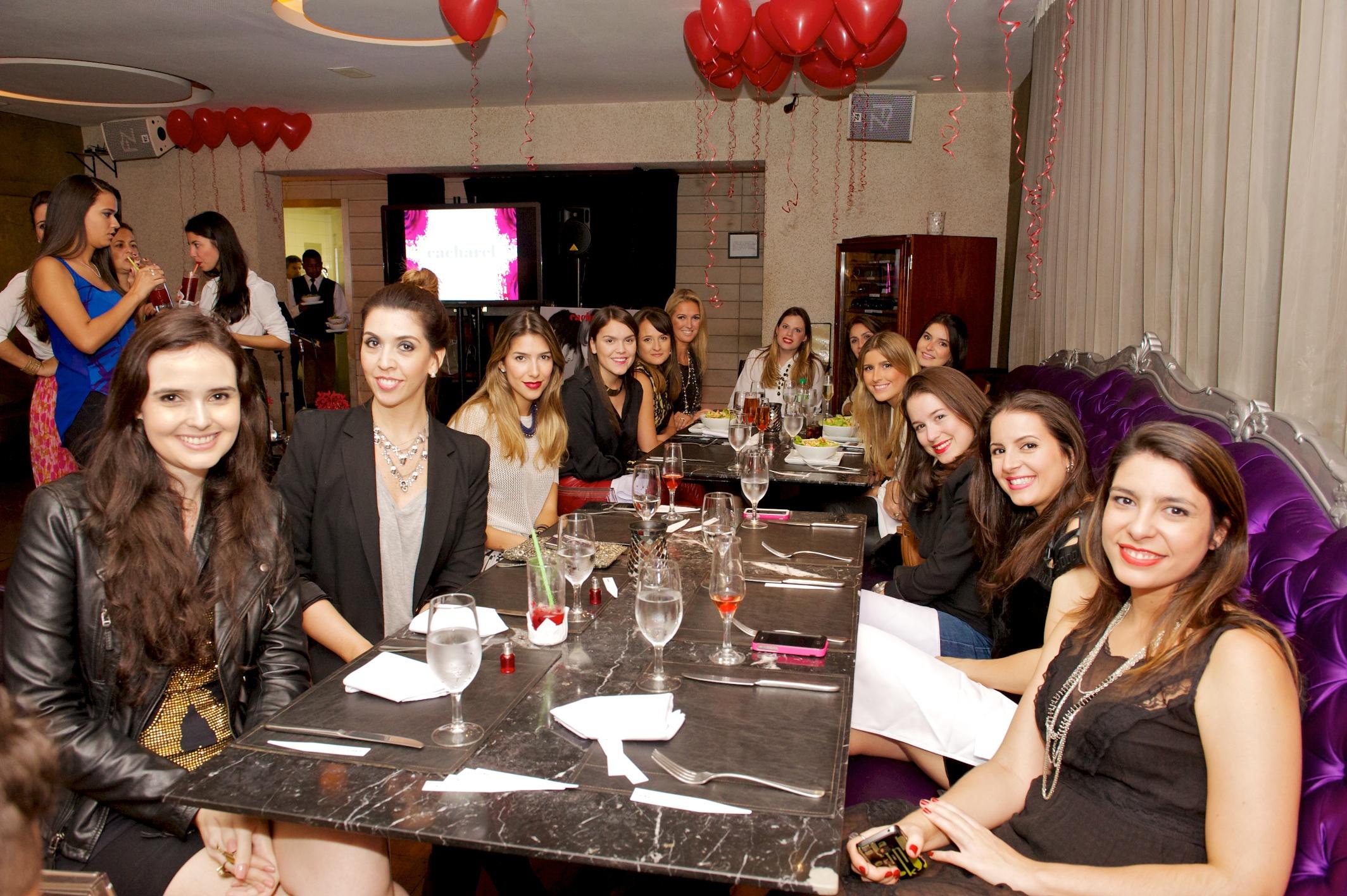 look-lookdodia-cacharel-perfum-perfume-amor-amor-amor-amor-forbidden-forbiddenkiss-boox-blogueiras-blogueirascariocas