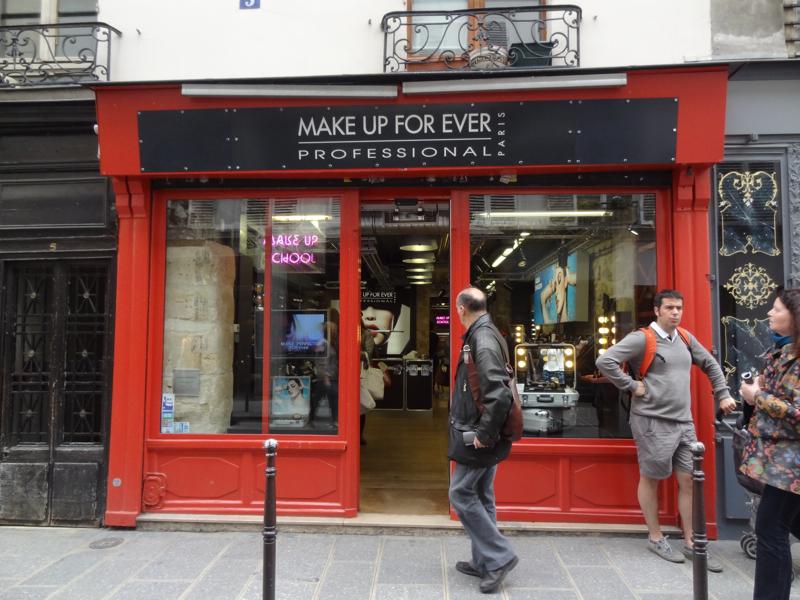 Marais-DicadeParis-Dicasdeparis-DicasdoMarais-Bairrosdeparis-Paris-Blogdalari-Lariduarte.com-Lariduarte-oquevisitaremparis