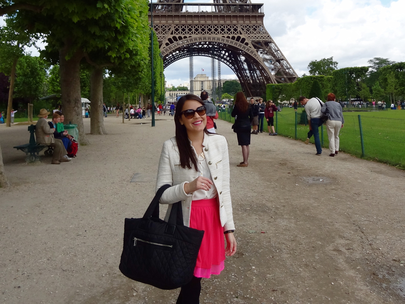 paris-Paris-Toureiffel-torreeiffel-dicadeparis-dicasdeparis-blogdalari-lariduarte-lariduarte.com