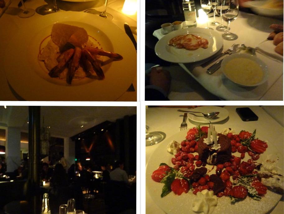 Lasociete-dicaderestauranteemparis-paris-parisrestaurantes-dicasdeparis-blogdalari-lariduarte-lariduarte.com