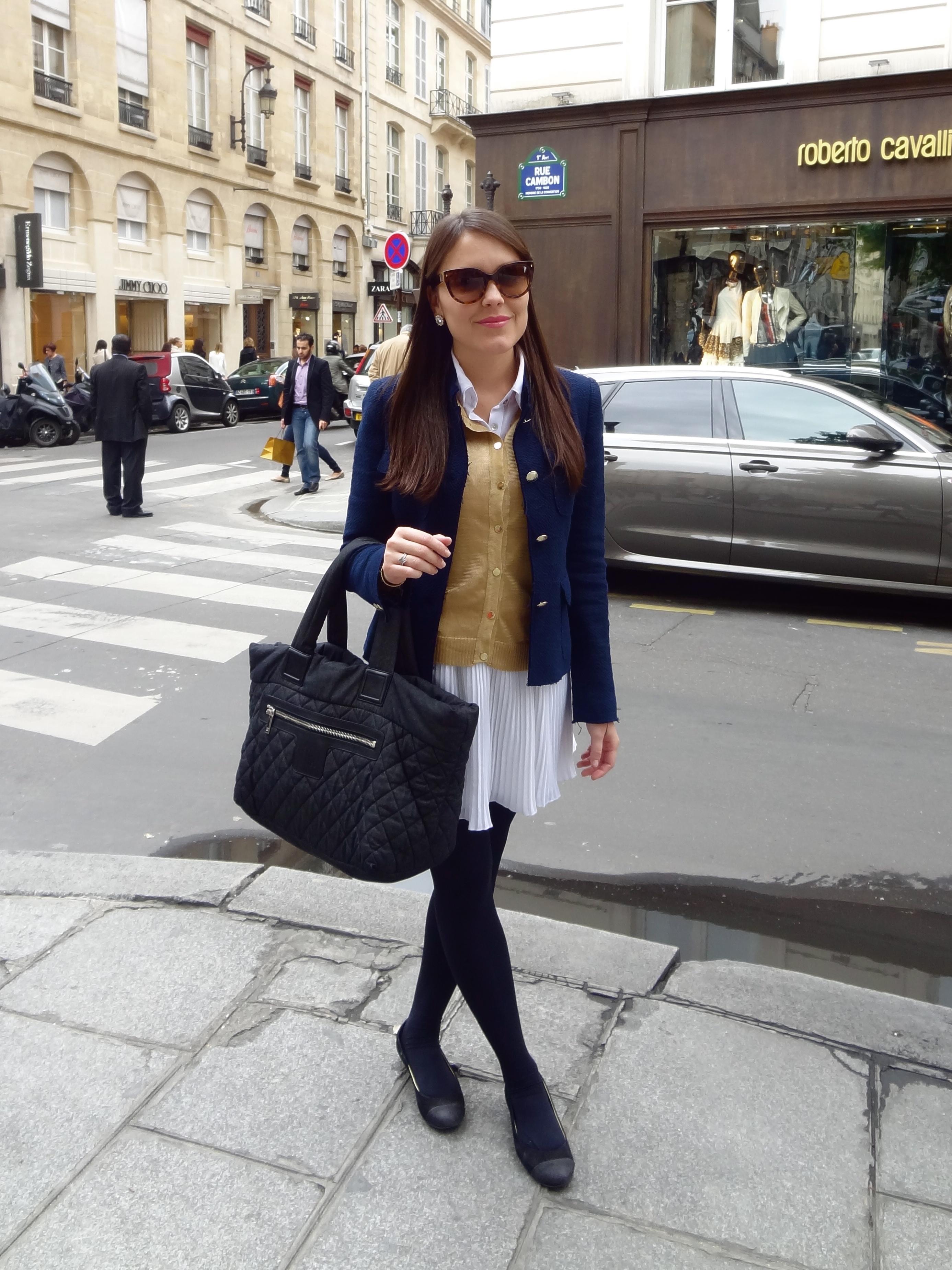 FaubourgSainthonore-sainthonore-rue-paris-dicasdeparis-dicadeparis-blogdalari-lariduarte.com-lariduarte-larissaduarte-ruecambon-look-lookdodia-lookoftheday-lookdujour