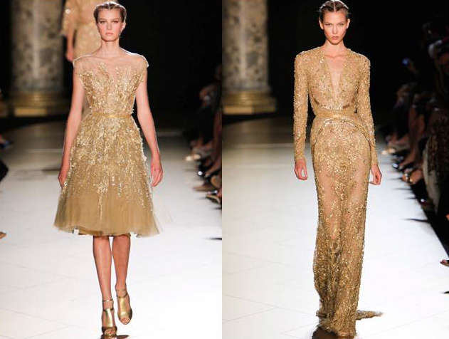 elie-saab-haute-couture-july-2012-fall-winter-show-desfile-paris-blog-da-lari-duarte-.com-estilista-design-fashion-week-front-row