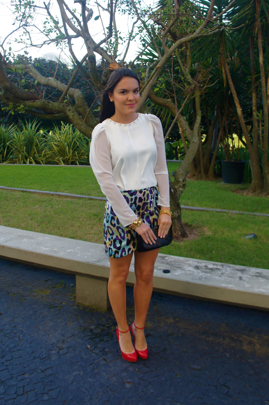 look-do-dia-look-du-jour-of-the-day-lari-duarte-blog-da-lari