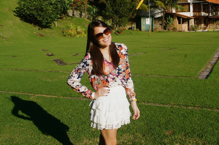 angra-Angra-look-do-dia-of-the-day-du-jour-Lari-Duarte-.com-Lariduarte-Blog-da-Lari-Mar-Churrasco