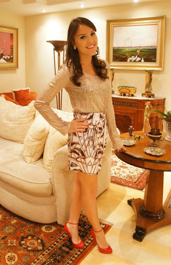 look-do-dia-of-the-day-du-jour-blog-da-lari-duarte-ateliê-camy-filgueiras-moda-roupas-compras-barra-.com