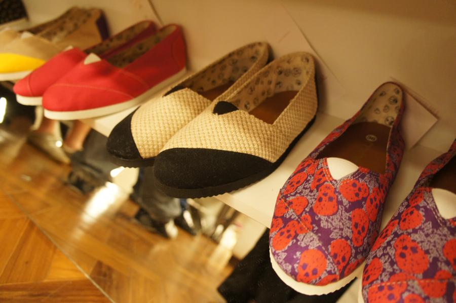 maxi-colar-mix-hi-lo-blog-da-lari-duarte-.com-jour-loja-sapatos