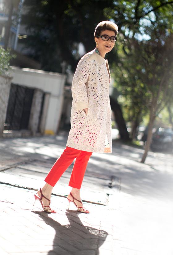 costanza-pascolato-old-lady-fashionoldlady-fashion-terceira-idade-estilo-blogdalari-blog-da-lari-duarte-.com-lariduarte.com-lariduarte