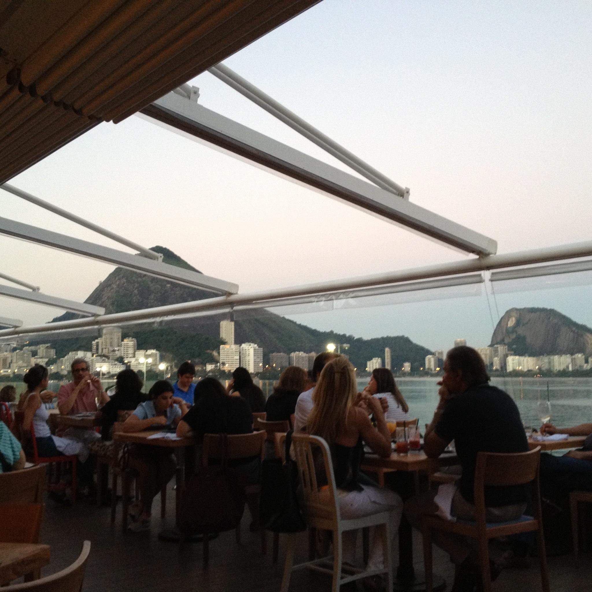 Lagoon-Gourmet-Restaurante-Rio-Dica-de-gastronomia-blog-da-lari-lari-duarte-.com
