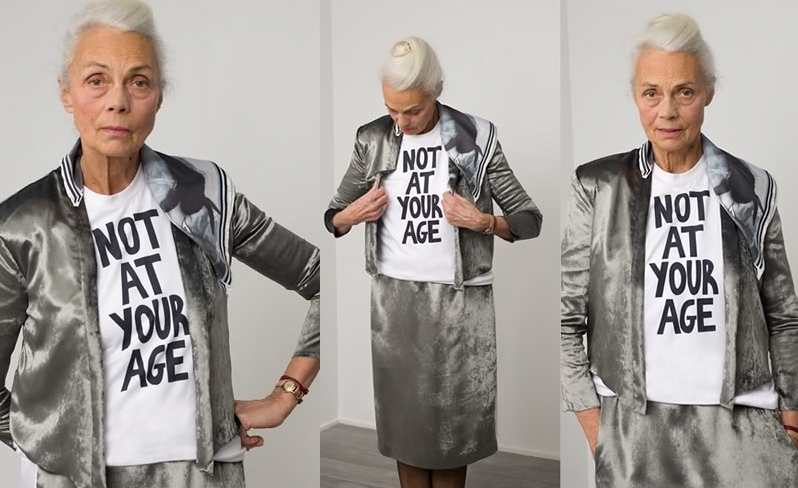 old-lady-fashionoldlady-fashion-terceira-idade-estilo-blogdalari-blog-da-lari-duarte-.com-lariduarte.com-lariduarte