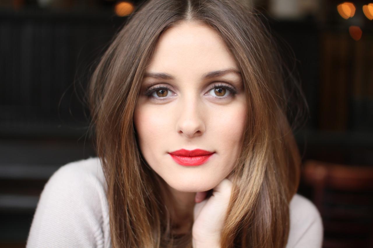 red-lips-batom-vermelho-blog-da-lari-lari-duarte-.com-inspiração-make-up-maquiagem-beleza-beauté-beauty-dica-de-olivia-palermo-mac