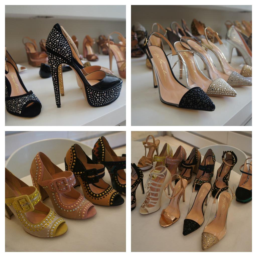 Luiza-Barcelos-Luizabarcelos-Sapatos-Sapato-BH-Blogdalari-Blog-da-Lari-Duarte-Lariduarte-Lariduarte.com-Visita-a-fábrica-como-é-feito-um-sapato-lançamento-bh