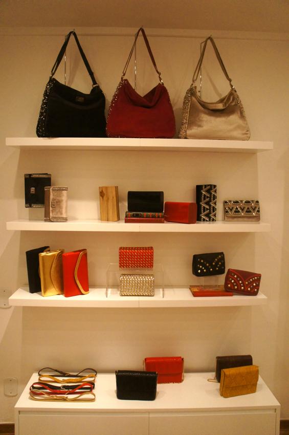 Adorable-bolsas-Rio-Marca-clutchs-exclusiva-Blog-da-Lari-Duarte-.com-dica-de-acessórios