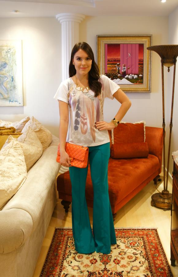 look-do-dia-of-the-day-du-jour-camy-filgueiras-ateliê-moda-roupas-barra-garden-shopping-blog-da-lari-duarte-.com-fashion-rio-rj